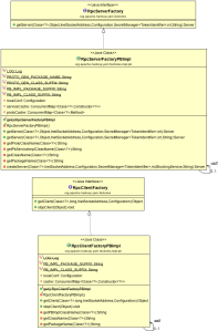 RpcClientAndServerFactory
